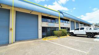 Unit 4/25 Parramatta Road Underwood QLD 4119