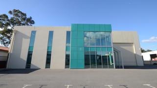 14 Madrid Place Maddington WA 6109