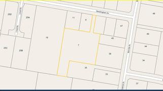 7 Sandringham Avenue Thornton NSW 2322