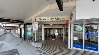 Multiple Units/354-356 Pennant Hills Road Pennant Hills NSW 2120