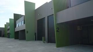 3/2 Indwe Street Footscray VIC 3011