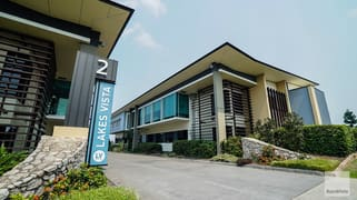 Suite A/2-4 Flinders Parade North Lakes QLD 4509