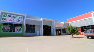 4/234 McDougall Street Wilsonton QLD 4350