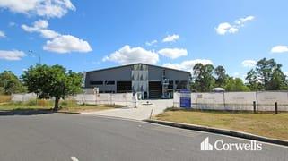 2/25 Cerina Circuit Jimboomba QLD 4280