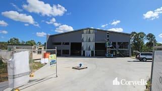 1/25 Cerina Circuit Jimboomba QLD 4280