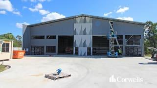 25 Cerina Circuit Jimboomba QLD 4280