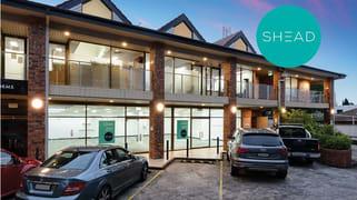Shops 6 &/283 Penshurst Street Willoughby NSW 2068