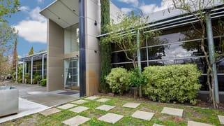 Unit 6, 706 Lorimer Street Port Melbourne VIC 3207