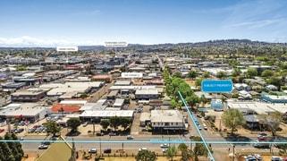 1/102 Neil Street Toowoomba City QLD 4350