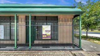 139 Wright  Street Adelaide SA 5000