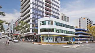 G/433 Upper Edward Street Spring Hill QLD 4000
