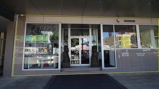 A/135 Abbott Street Cairns City QLD 4870