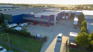 46 Kingston Drive Helensvale QLD 4212