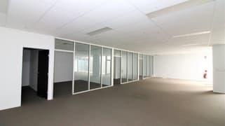 15/532 Ruthven Street Toowoomba City QLD 4350