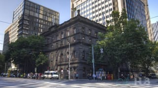 A109+A212/520 Bourke Street Melbourne VIC 3000