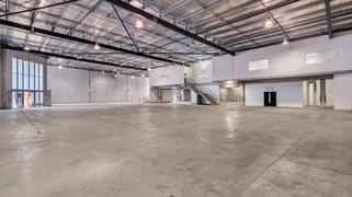 500 Princes Highway St Peters NSW 2044