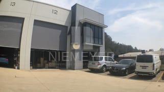 4a Bachell Avenue Lidcombe NSW 2141
