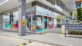 6 Eden Park Drive Macquarie Park NSW 2113
