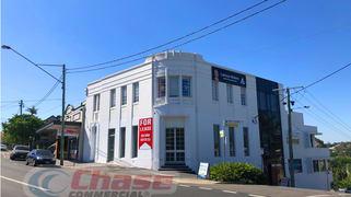 251 Given Terrace Paddington QLD 4064