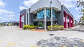 48 Alexandra Place Murarrie QLD 4172