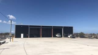 184 Enterprise Street Bohle QLD 4818