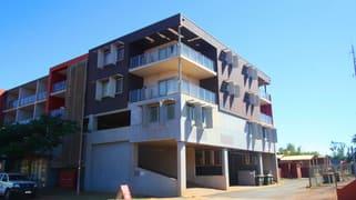 23/19 Edgar Street Port Hedland WA 6721