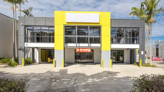 1/783 Kingsford Smith Drive Eagle Farm QLD 4009