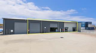 187-189 Enterprise Street Bohle QLD 4818