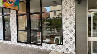 Shop 1/81A Wentworth Street Port Kembla NSW 2505