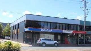 Suite 4A/44 Gordon Street Mackay QLD 4740
