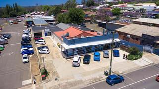 Shops 1 & 2/20 Argyle Street Camden NSW 2570