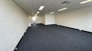 7/153 Denman Avenue Caringbah NSW 2229