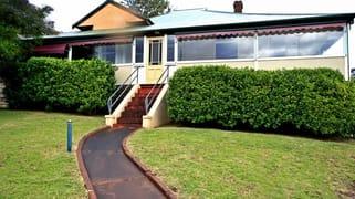 155 Bridge Street Muswellbrook NSW 2333