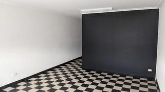 1/2 Gore Place Portland VIC 3305
