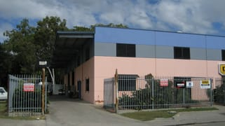 35 Rendle Street Aitkenvale QLD 4814