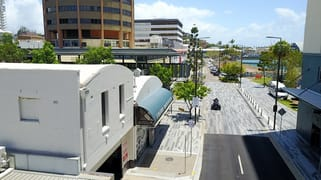 336 Flinders Townsville City QLD 4810