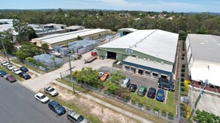 145 Magnesium Drive Crestmead QLD 4132