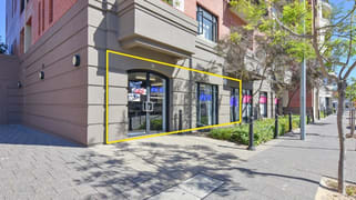 70 Cantonment Street Fremantle WA 6160