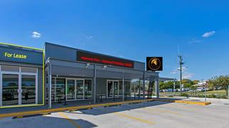148 Station Road Burpengary QLD 4505