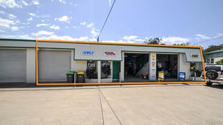 Unit 2/17 Newcastle Drive Toormina NSW 2452