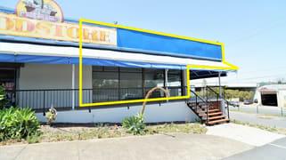 Shop 3/1 King Arthur Boulevard Bethania QLD 4205