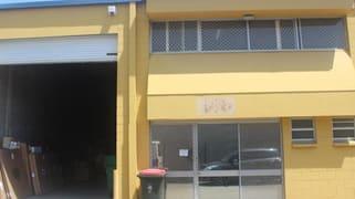 6/16 Spine Street Sumner QLD 4074