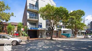 Level 1,103/56 Kitchener Parade Bankstown NSW 2200
