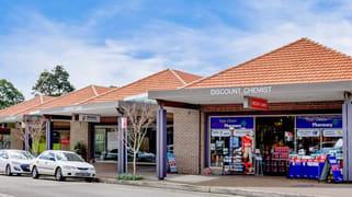 7/191 Ramsay Street Haberfield NSW 2045