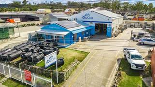 Annex, 23 Taree Street Burleigh Heads QLD 4220
