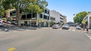 161 King Street Newcastle NSW 2300
