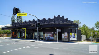 2/86 Days Road Grange QLD 4051
