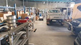 30 Production Avenue Warana QLD 4575