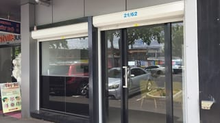 21/62 Nicholson Street Footscray VIC 3011