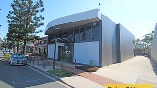 496-498 Gympie Road Strathpine QLD 4500